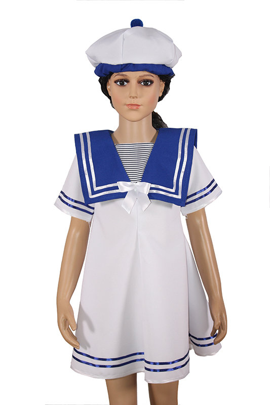 для платья морячки картинки доволен