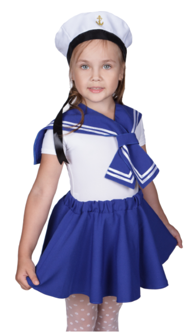 Купить карнавальный костюм для девочки в Москве 26b7b17cdfcef