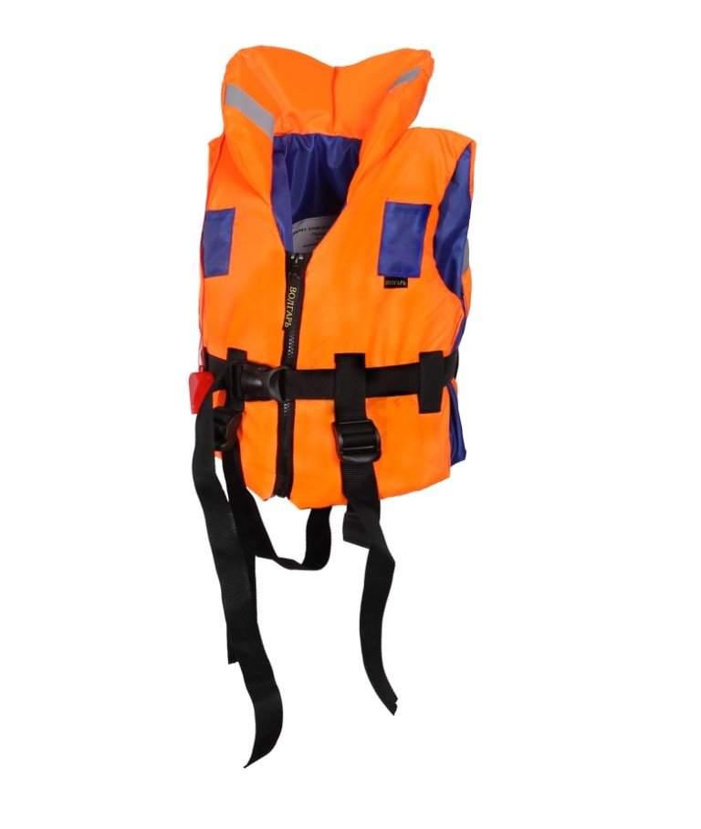 Спасательный жилет малек 30