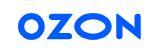 Доставка в пункты выдачи Ozon по России